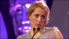 gillian-anderson-british-academy-television-awards-video-2011–002-small.jpg