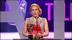 gillian-anderson-british-academy-television-awards-video-2011–005-small.jpg