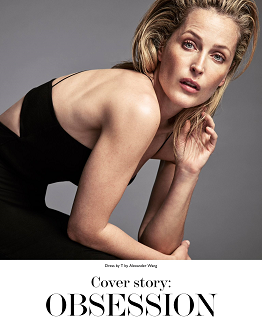 gillian-anderson-edit-magazine-2016–002.png