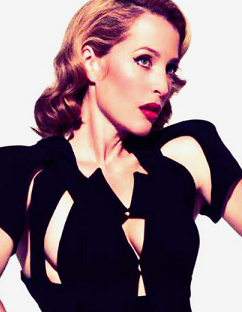 gillian-anderson-fault-magazine-fall-edition-2011–002-small.png