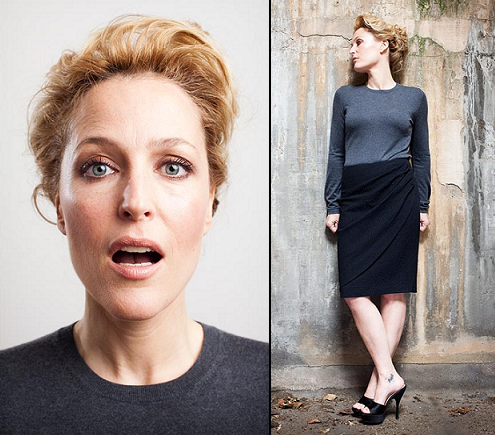 gillian-anderson-harry-borden-2012-small.png