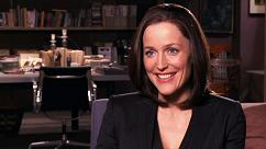gillian-anderson-johnny-english-reborn-kultx-caps-001-small.jpg