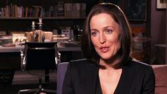 gillian-anderson-johnny-english-reborn-kultx-caps-002-small.jpg