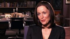 gillian-anderson-johnny-english-reborn-kultx-caps-003-small.jpg