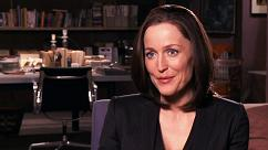 gillian-anderson-johnny-english-reborn-kultx-caps-004-small.jpg