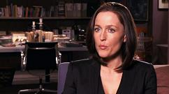 gillian-anderson-johnny-english-reborn-kultx-caps-005-small.jpg