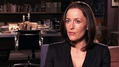 gillian-anderson-johnny-english-reborn-kultx-caps-006-small.jpg