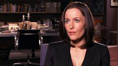 gillian-anderson-johnny-english-reborn-kultx-caps-007-small.jpg