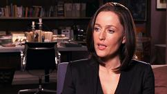 gillian-anderson-johnny-english-reborn-kultx-caps-008-small.jpg