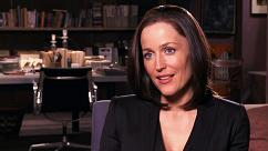 gillian-anderson-johnny-english-reborn-kultx-caps-009-small.jpg