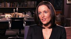 gillian-anderson-johnny-english-reborn-kultx-caps-010-small.jpg