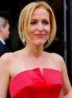 gillian-anderson-london-05072012002-small.png