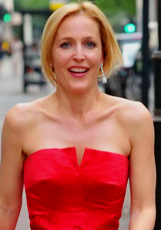 gillian-anderson-london-05072012003-small.png