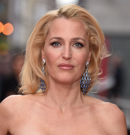 gillian-anderson-london-12–04–2015–001-smaller.png