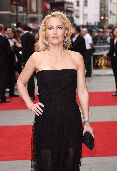 gillian-anderson-london-12–04–2015–002-small.png