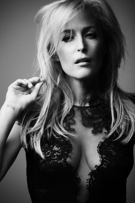 gillian-anderson-nick-haddow-photoshoot-2015–001.jpg