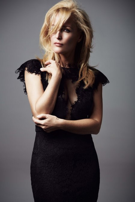 gillian-anderson-nick-haddow-photoshoot-2015–002.jpg