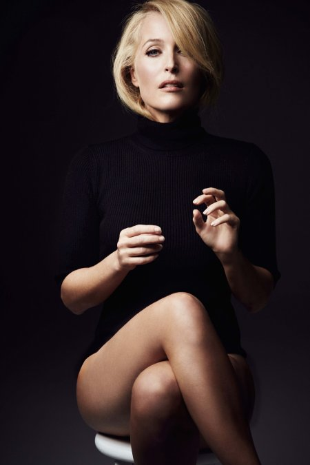 gillian-anderson-nick-haddow-photoshoot-2015–003.jpg