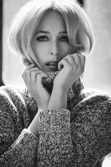 gillian-anderson-nick-haddow-photoshoot-2015–004.jpg