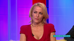 gillian-anderson-one-show-2014–001-small.png