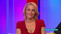 gillian-anderson-one-show-2014–002-small.png
