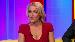 gillian-anderson-one-show-2014–003-small.png