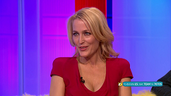 gillian-anderson-one-show-2014–004-small.png