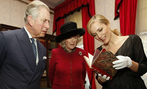 gillian-anderson-prince-charles-duchess-camilla-07022012-small.jpg