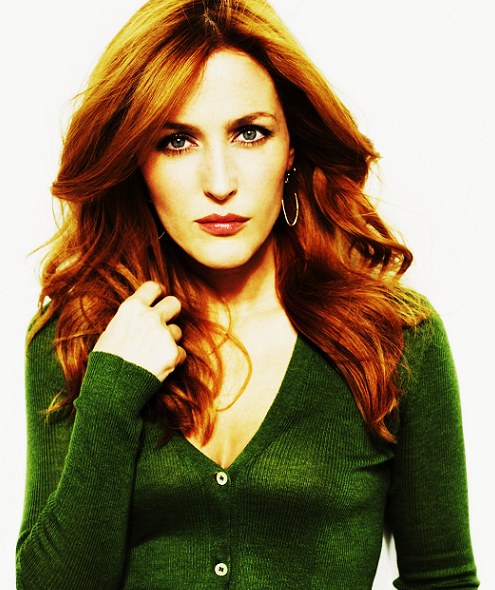 gillian-anderson-sexy-greenish-small.png