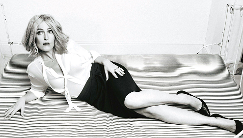 gillian-anderson-smoda-magazine-july-2014–001-small.png