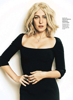 gillian-anderson-smoda-magazine-july-2014–003-small.png