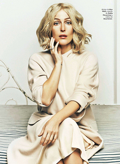 gillian-anderson-smoda-magazine-july-2014–004-small.png