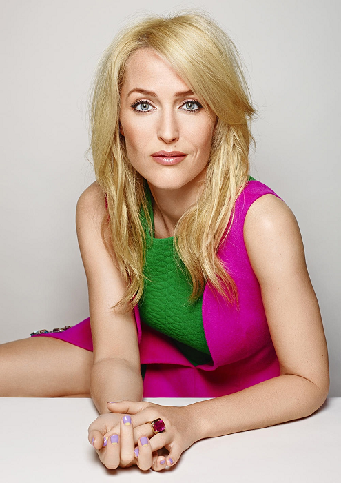 gillian-anderson-stylist-co-uk-2014–002-small.png