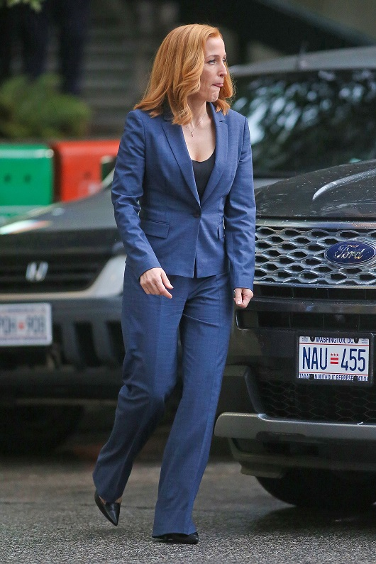 gillian-anderson-vancouver-01–09–2015–002-small.jpg