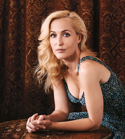 gillian-anderson-vogue-october-2014-small.png