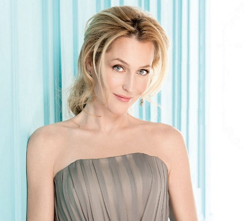 gillian-anderson-woman-and-home-magazine-april-2013-small.png