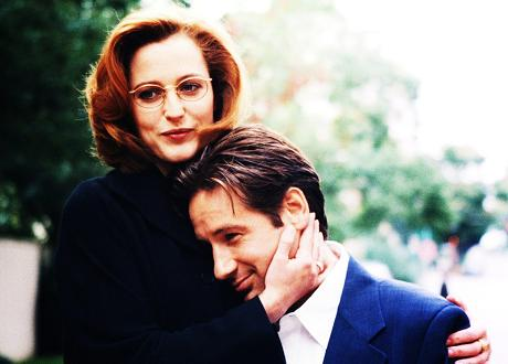 gillian-david-together-002-small.jpg