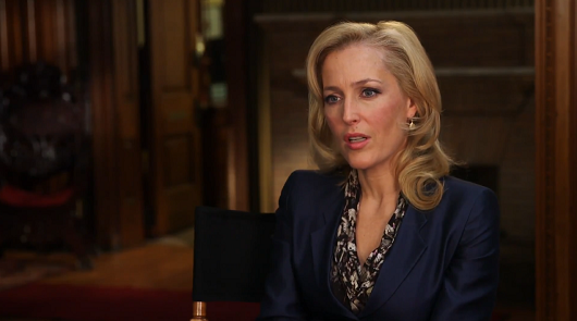 gillian-hannibal-first-look-season-03.png