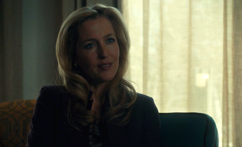 gillian-hannibal-first-small.png