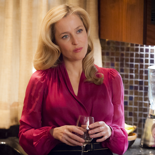 gillian-of-hannibal.png