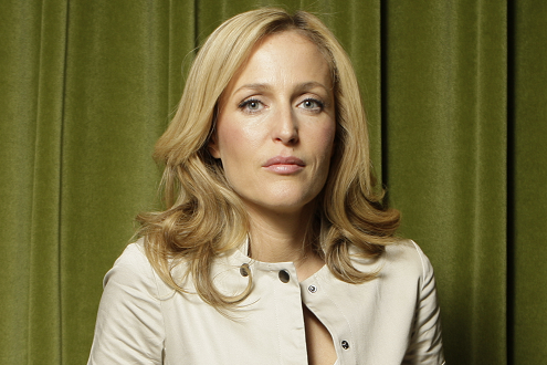 gillian-sexy-anderson-001-small.png