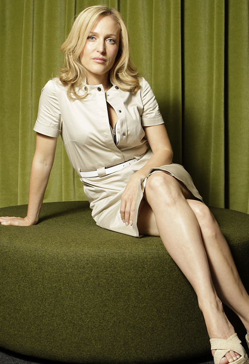 gillian-sexy-anderson-002-small.png