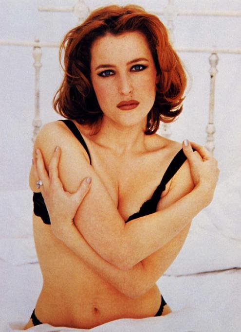 gillian_anderson_absolut_sexy_f_small.jpg