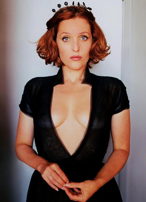 gillian_anderson_absolut_sexy_g_small.jpg