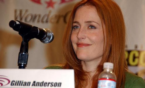 gillian_anderson_profil_a_small1.jpg