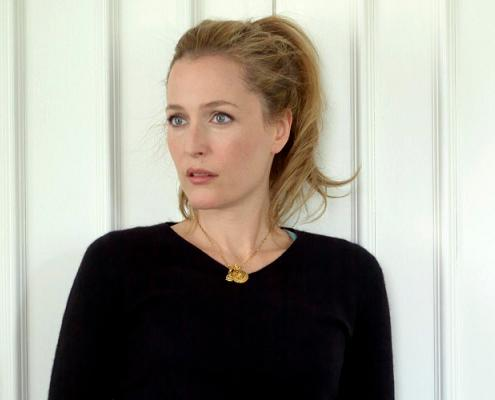 gillian_anderson_the_independent_magazine_portraits_2010_d_small.jpg