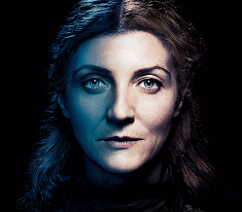got-catelyn-small.png
