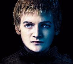got-joffrey-small.png