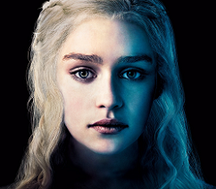 got-khaleesi-small.png