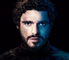 got-robb-small.png